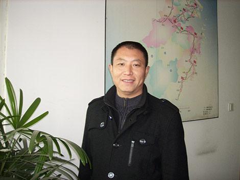 芜湖短信群发客户案例武汉中南顺捷商务服务有限公司 郭经理