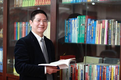 芜湖短信群发客户案例南昌易方达基金管理有限公司 陈总